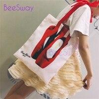 Blue ballet dance bag Pink handbag for Black shoulderbag for girls Women dancer Embroidered Clutch good bags