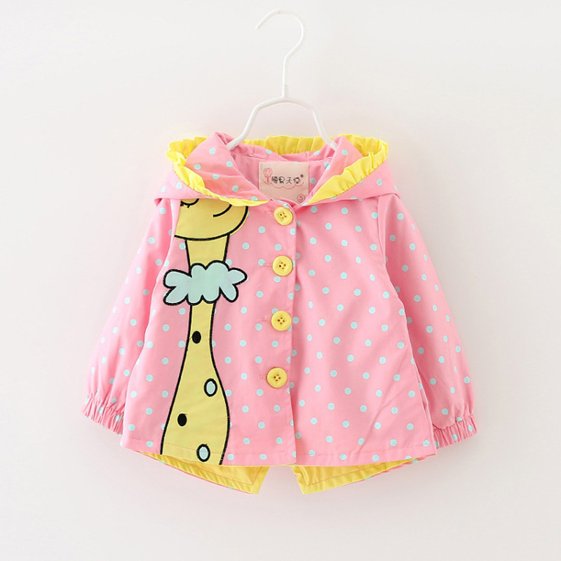 Baby-Outwear-2016-New-Winter-Baby-Girls-fashion-cartoon-hooded-Coats-Cute-Baby-Jackets-Kids-Girls-Clothes-For-Children-Clothing-1