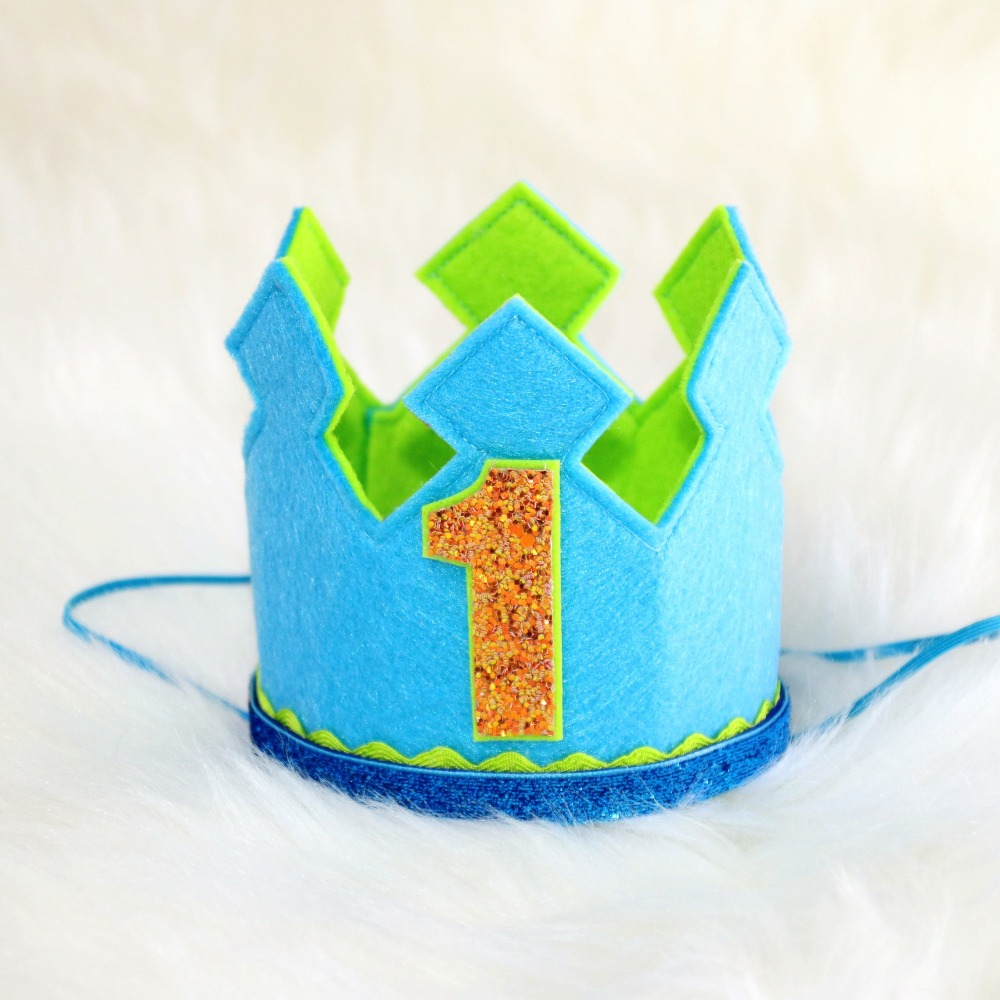 first birthday crown royal prince outfit crown birthday hat cake
