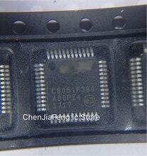 10 piezas ~ 20 piezas/lote nuevo original C8051F380 GQR C8051F380 QFP