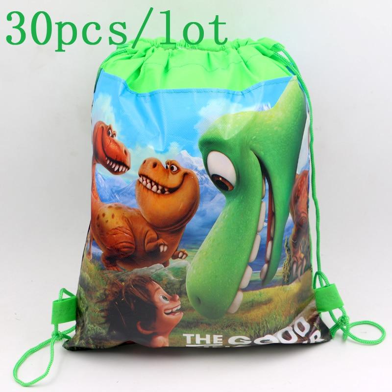 Online Get Cheap Good Dinosaur Gift Bag -Aliexpress.com | Alibaba ...