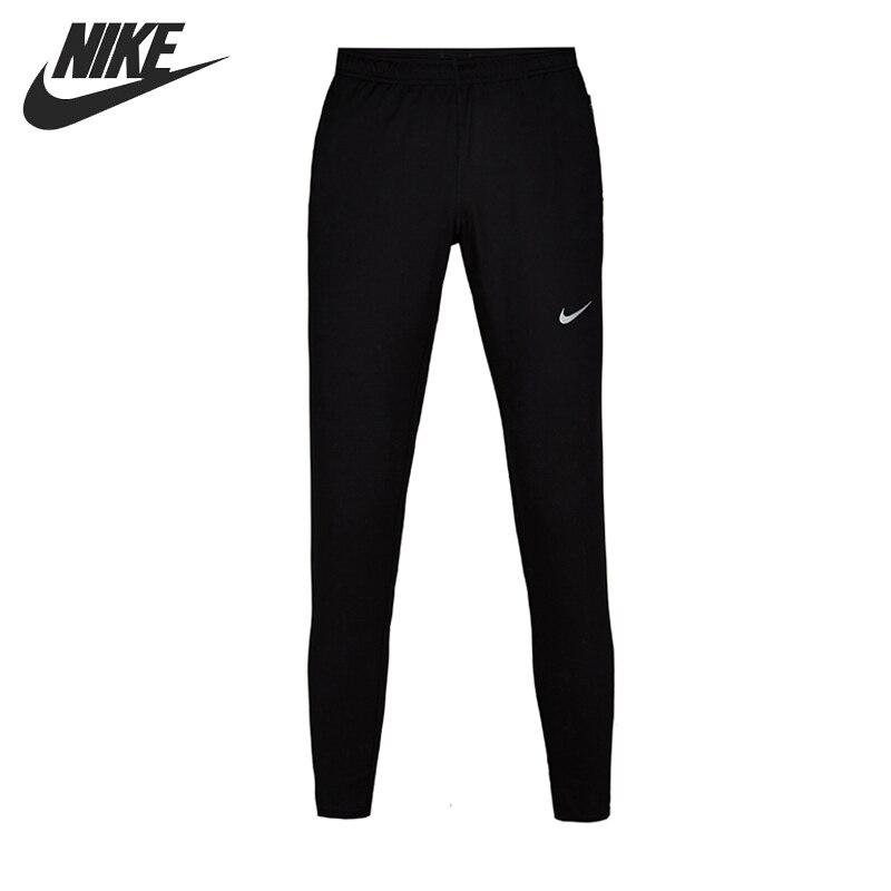 Original New Arrival 2017 NIKE DRI-FIT OTC65 TRACK P Men's  Pants Sportswear лонгслив nike лонгслив dri fit contour long sleeve