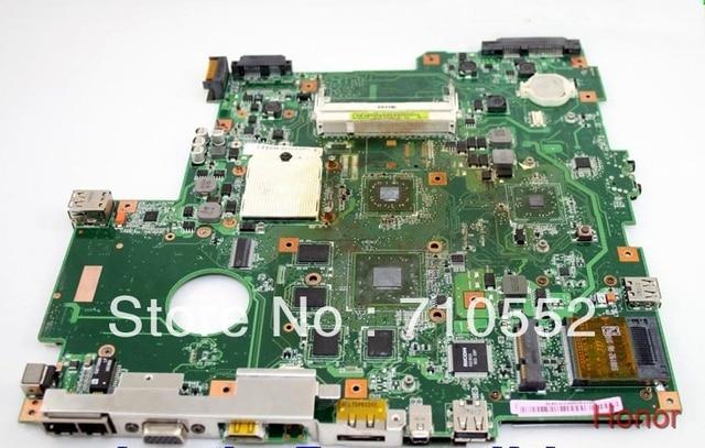 e89382 motherboard schematic