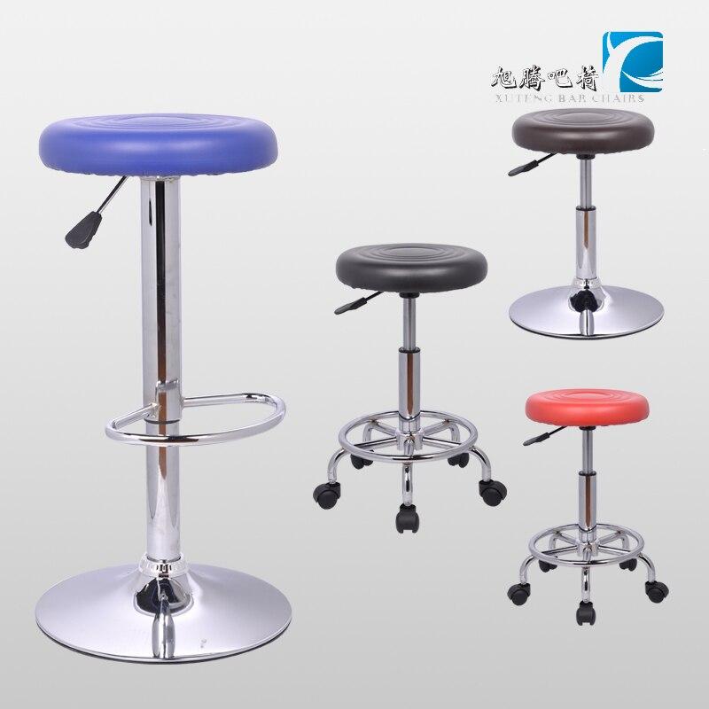 Online kopen Wholesale kruk wielen uit China kruk wielen Groothandel   Aliexpress com