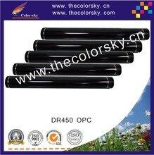 (Csopc-b450) фотобарабан для Brother DR-420 dr-2275 dr-22j dr420 dr2275 dr22j dr 420 2275 22j принтер картридж