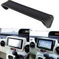 Автомобильный стикер с gps солнцезащитным козырьком  АБС-пластик  навигация  аудио  блок теней  наклейки  автомобильные аксессуары для интерь...
