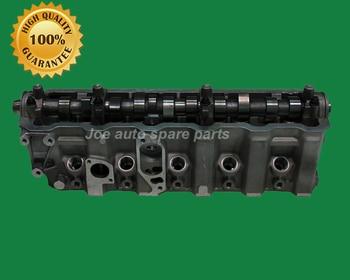 AAB 2461cc 2 4D SOHC 10v 1990- complete Cylinder head assembly/ASSY for VW  Transporter T4 OEM:074103351A AMC:908 134