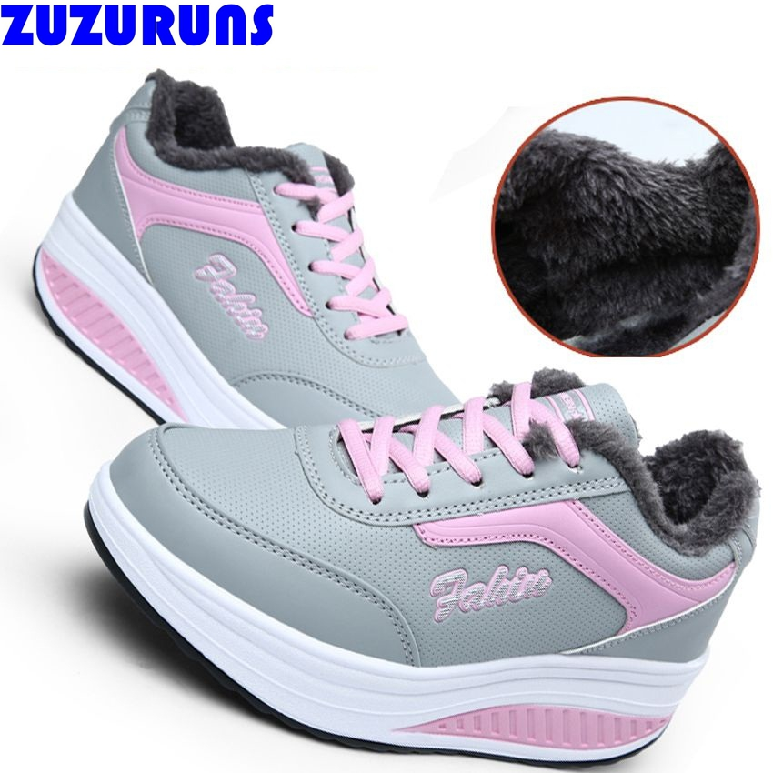 fashion women flat shoes swing platform ladies casual flats shoes women zapatos mujer brand low top casual shoes ankle boots 17d vintage flats shoes women casual cotton peacock embroidered cloth flat ankle buckles ladies canvas platforms zapatos mujer