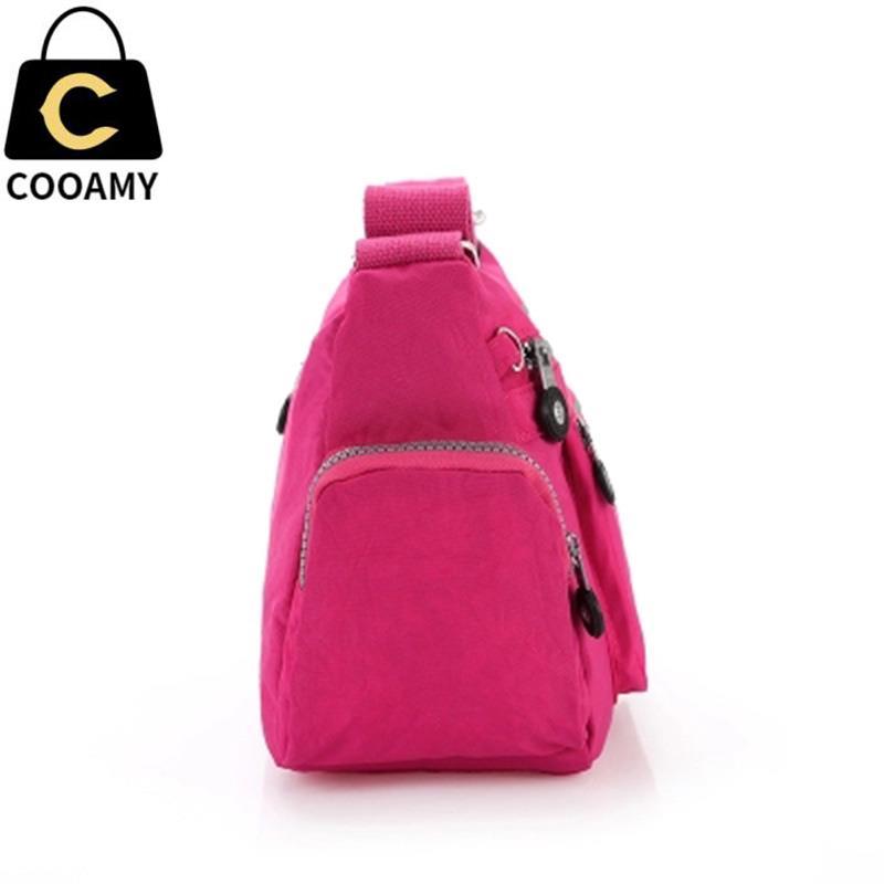2017 novo bolsas atravessadas qualidade Modelo Número : A375c Women Kip Bag