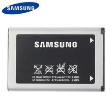 Original Samsung AB463651BC Battery For Samsung J800 C3222 B3410 W559 S5628 F339 S3650 S7070 S5608 S3370 L700 960mAh samsung original replacement battery ab463651bu for samsung w559 s5620i s5630c s5560c c3510 f339 j800 genuine battery 960mah