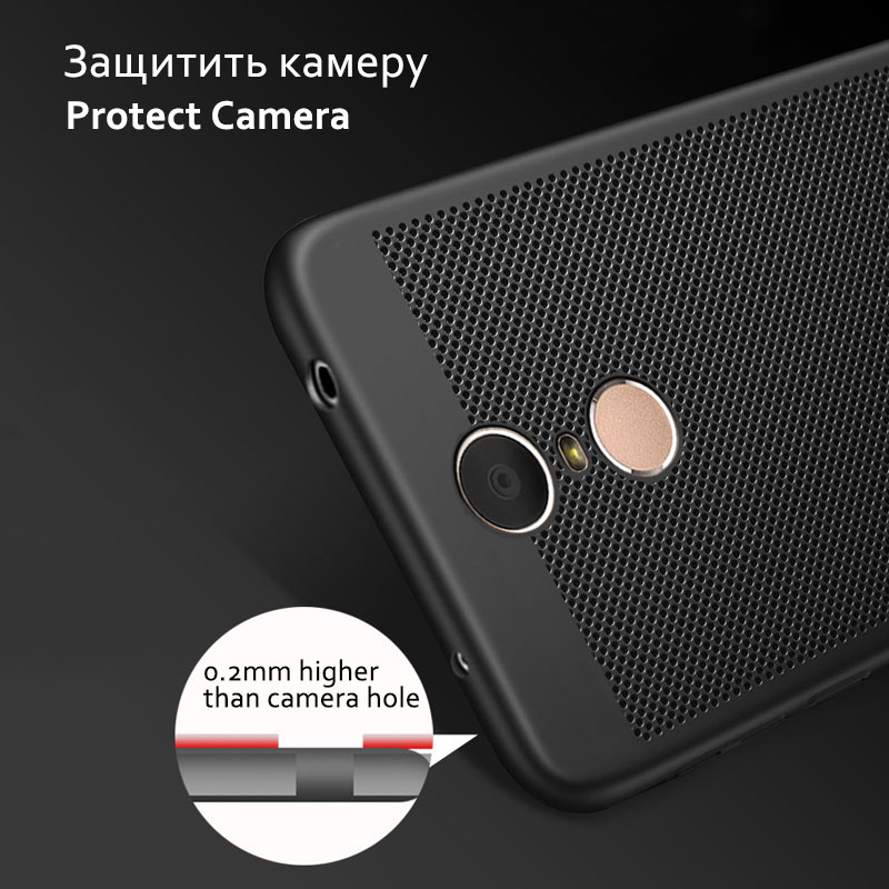 case for Huawei Honor 10 Honor 6x 7x 7c P Smart (11)
