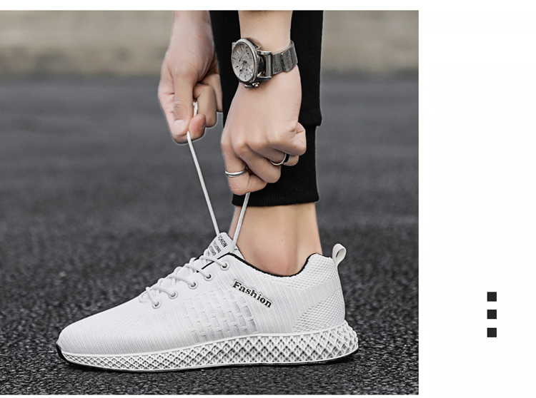 Male Shoes Adult Ons Men Human Race First Layer Winter Sneakers for Men Fashion 2019 Mens Canvas Shoes Sneakers Platform 59