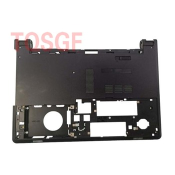 Bottom Base Cover For Dell Inspiron 3458 3459 3468 3467 5458 5455 5459 355G2 0355G2 Black