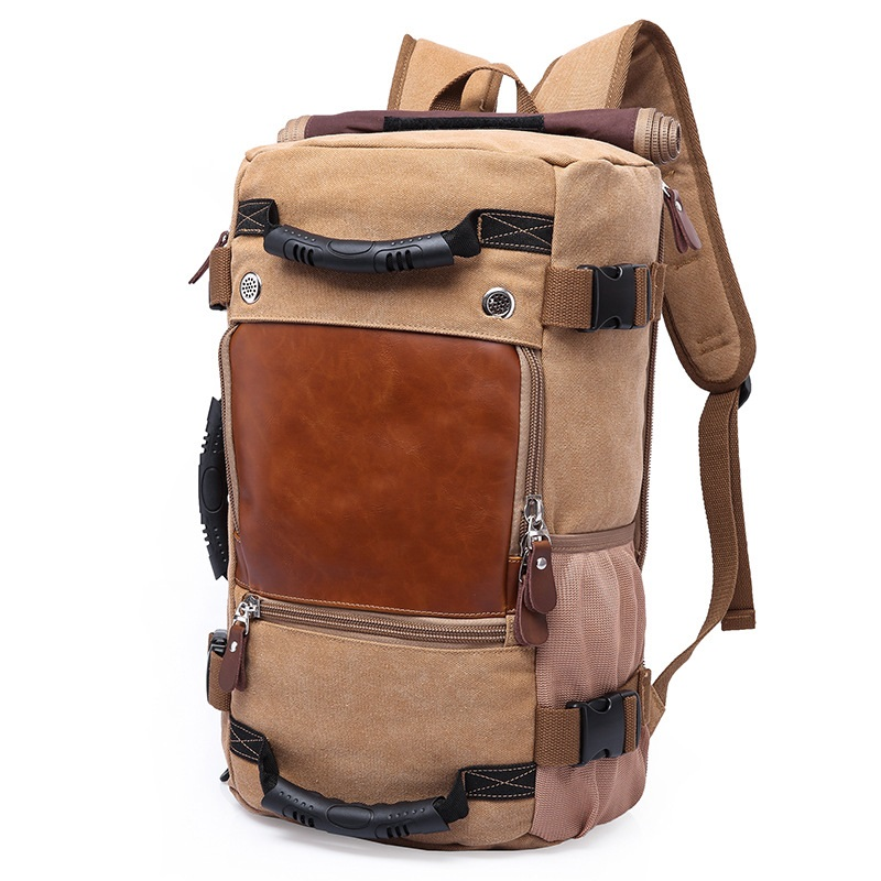 Online Buy Wholesale designer luggage sale from China designer ...
