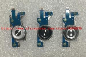 Image 1 - 95%NEW Function Board Button Flex Cable For SONY NEX 5 NEX5 NEX 3 NEX3 Keyboard Key Digital Camera Repair Part