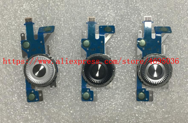 95%NEW Function Board Button Flex Cable For SONY NEX 5 NEX5 NEX 3 NEX3 Keyboard Key Digital Camera Repair Part
