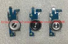 95% 新機能ボードボタンフレックスケーブルソニーの NEX 5 NEX5 NEX 3 NEX3 キーボードキーデジタルカメラ修理パーツ