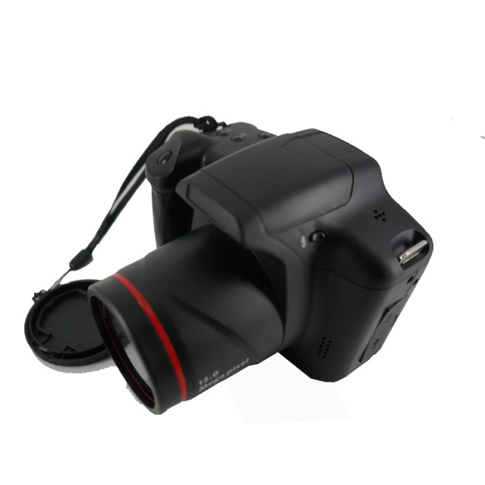Цифровой фотоаппарат ремонт москва