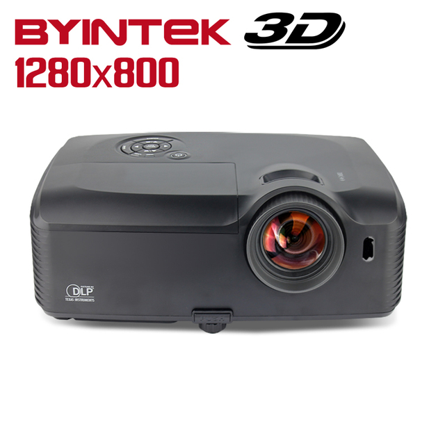 Top Home Theater 300inch 6000ANSI 1280x800 WXGA Video USB HDMI Digital 1080p full HD Blu ray DLP Projector Proyector beamer