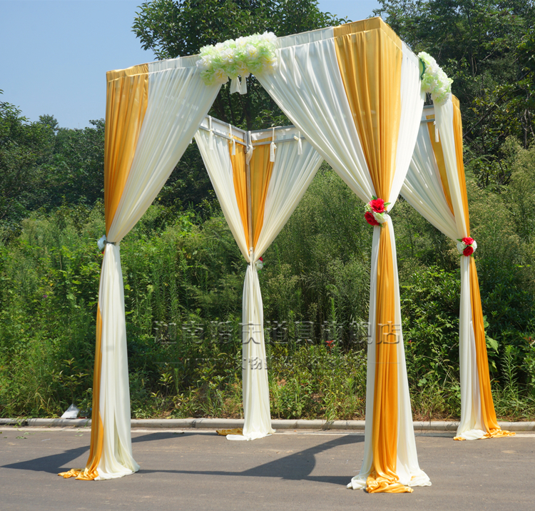 party and wedding canopy promotion-shop for promotional party and