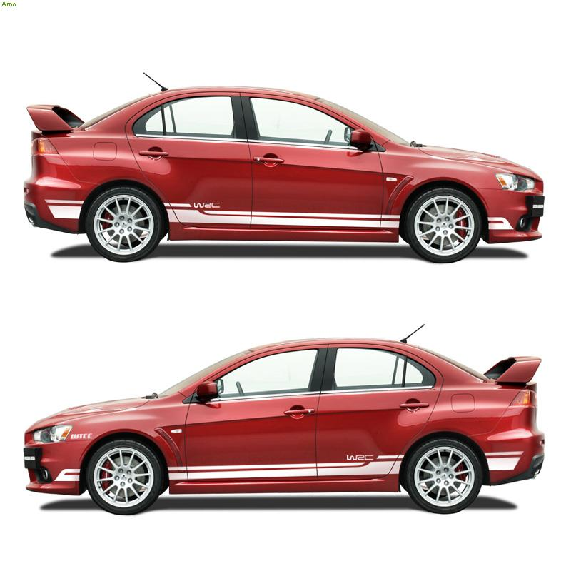 Online Buy Wholesale side skirts for cars from China side skirts for cars Wholesalers ...