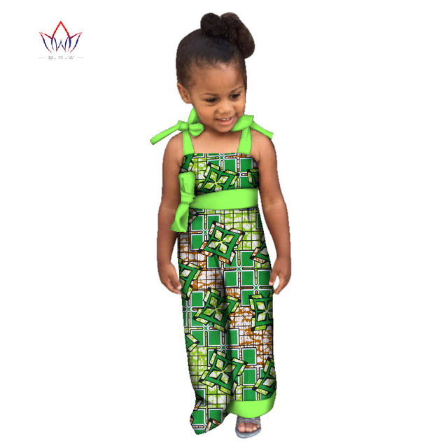 4dd851533e084 US $35.69 |2018 summer african kids clothing dashiki Traditional cotton set  Matching Africa Print african clothing for children BRW WYt165-in ...