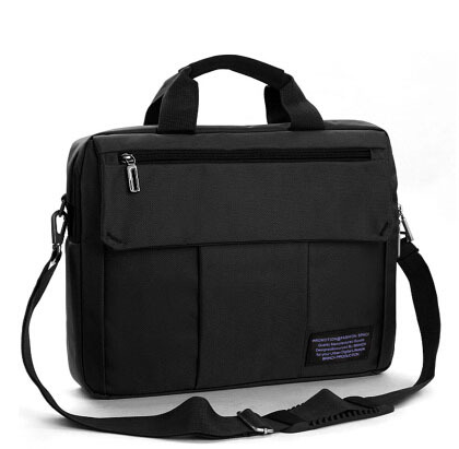 Free shipping 10 11 12 13 14 15 inch male femail man women's laptop bags handbags computer bags