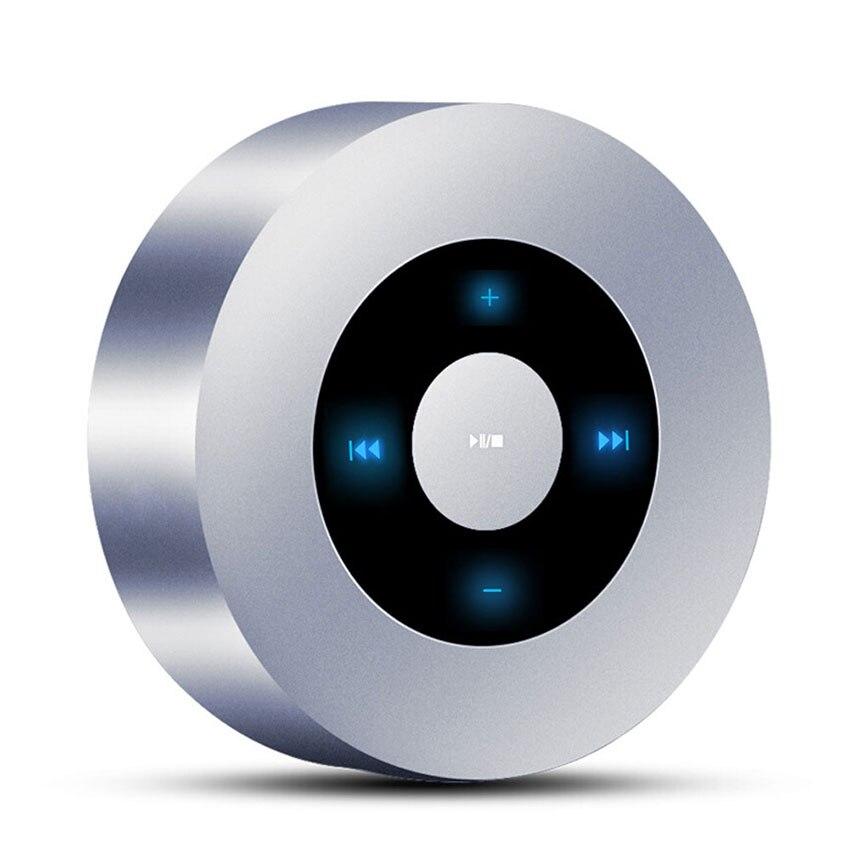 Aimitek A8 Mini Wireless Bluetooth Speaker Aimitek A8 Mini Wireless Bluetooth Speaker HTB1WokzRFXXXXa6apXXq6xXFXXXd