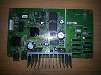 brand REFURBISHED FOR EPSON R1800 MAINBOARD C589/C651 MAIN
