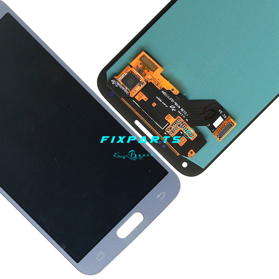 Samsung S5 Neo G903F LCD Display