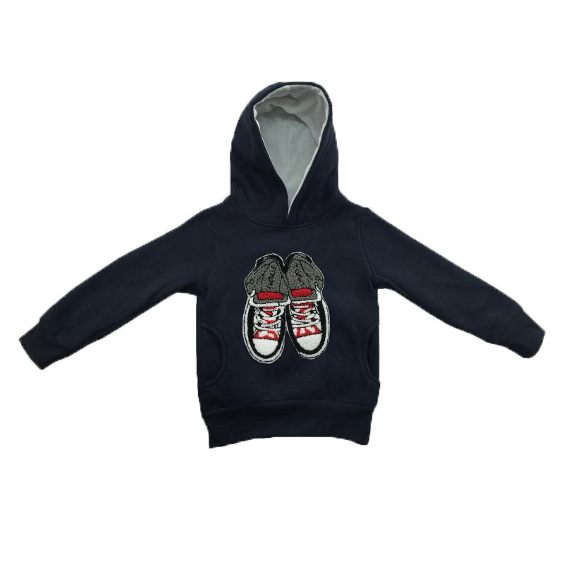 Baby Boys Clothing Hoodies & Sweatshirts Kids Winter Spring Clothes Sweatshirt Girls Sport Fashion Hoodies Children Outwear