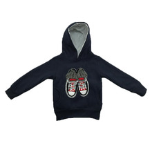 Jacket for girls Baby Boys Clothing