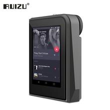 RUIZU A50 multi-function Mp3 Player 16GB 32GB Storage 2.5 In