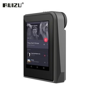 RUIZU A50 multi-function Mp3 P