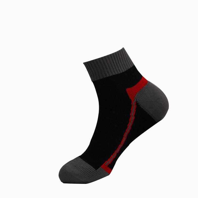 100% водонепроницаемые носки для пешего туризма на открытом воздухе, спортивные носки