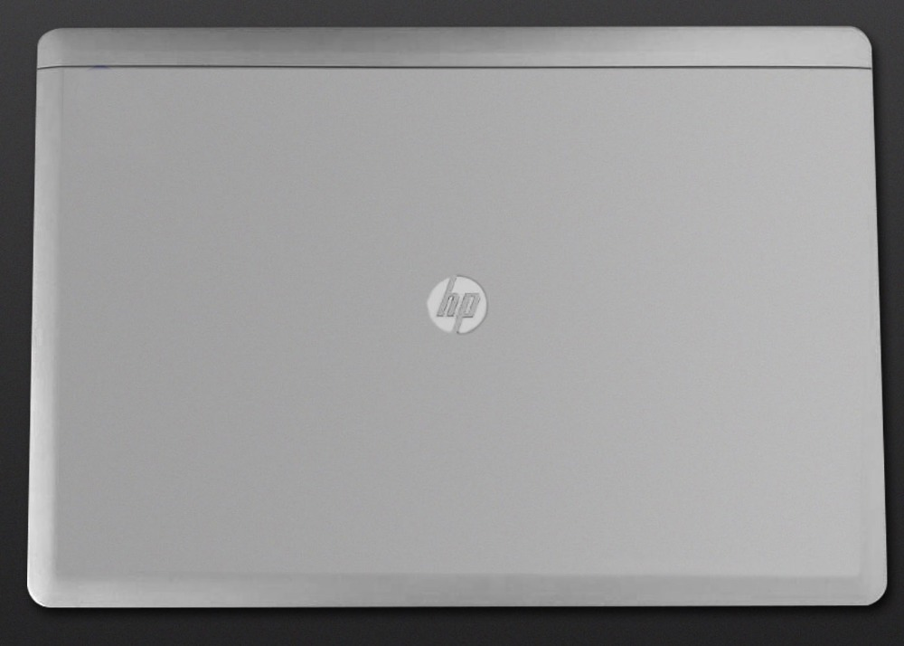 New Original for HP EliteBook Folio 9470m LCD Back Cover Rear Lid 702858-001 748350-001 цена