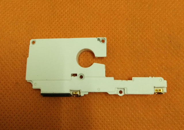 "Used Original Loud speaker buzzer ringer + GSM antenna For Lenovo Vibe Shot Z90-7 Octa Core 5.0"" FHD 1920x1080 Free Shipping"