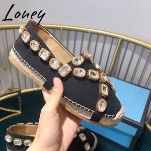 Loney Brand Designer Crystal B