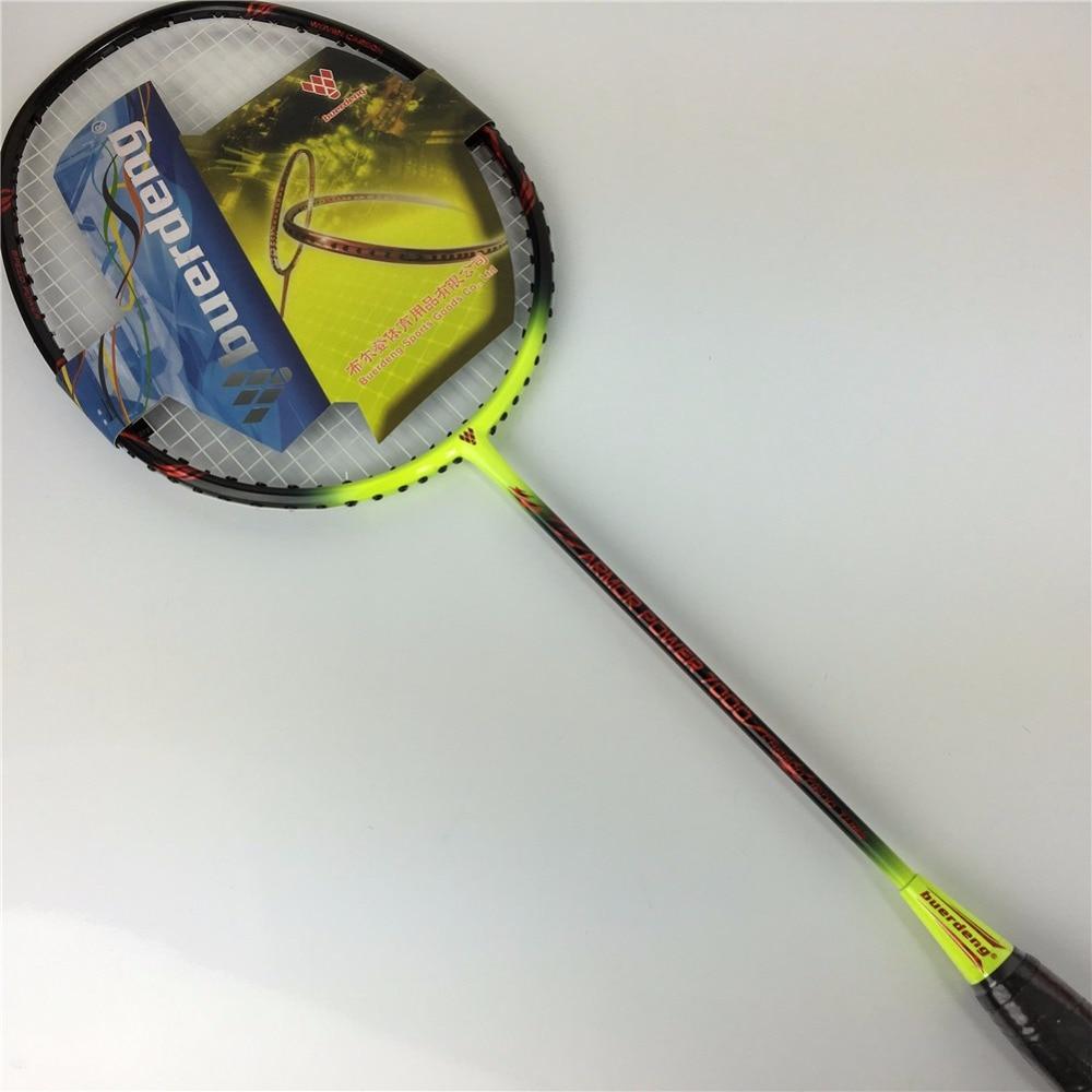 4d023ac8a Bolso sweat badminton racket 4U 5U boca juniors raqueta padel raquete  Badminton string raqueteira carbono badminton racquet-in Badminton Rackets  from Sports ...