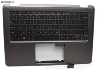 laptop Palmrest Top Case With US Layout Keyboard for Asus UX360C 13NB0BA2AP0201