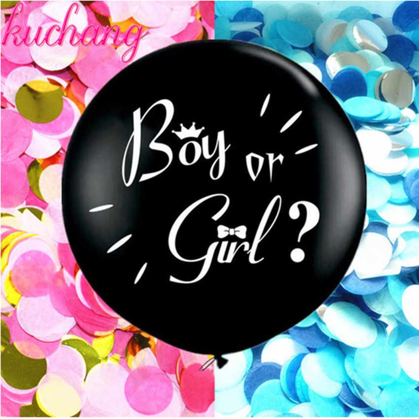 Первый секс мальчик и девочка