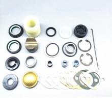 Комплекты для ремонта рулевого управления автомобиля прокладка для Volvo 271570