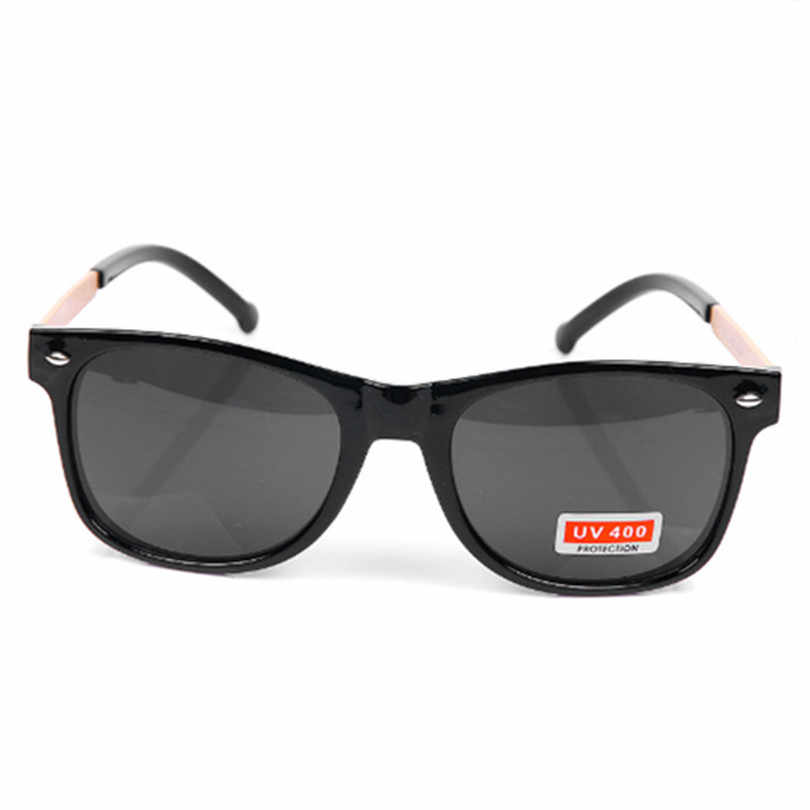 a75fdb881c53 Detail Feedback Questions about Goggle Sunglasses Men Women Fashion ...