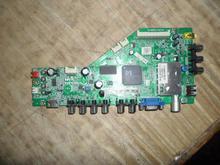 Original tcl l32f3300b motherboard 40-ms8102-mac2xg