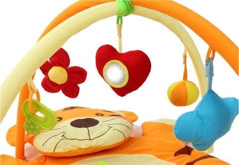 bebe playmat crawling mats para bebes