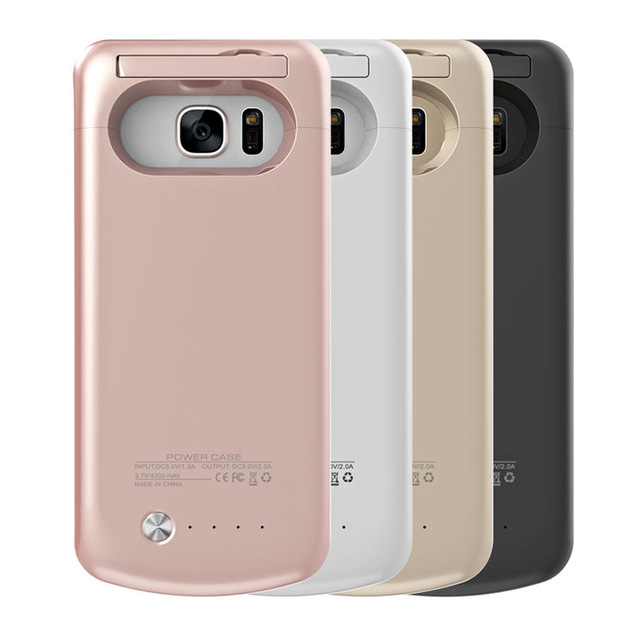 samsung charger s7 case