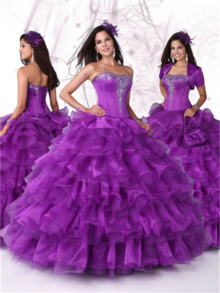 Popular Masquerade Ball Gown-Buy Cheap Masquerade Ball Gown lots ...