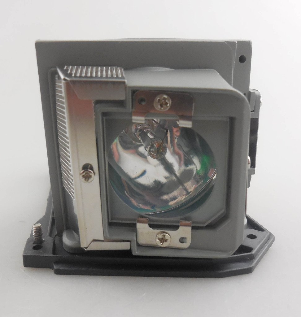 ФОТО 330-9847 / 725-10225 Replacement Projector Lamp with Housing for DELL S300 / S300W / S300Wi