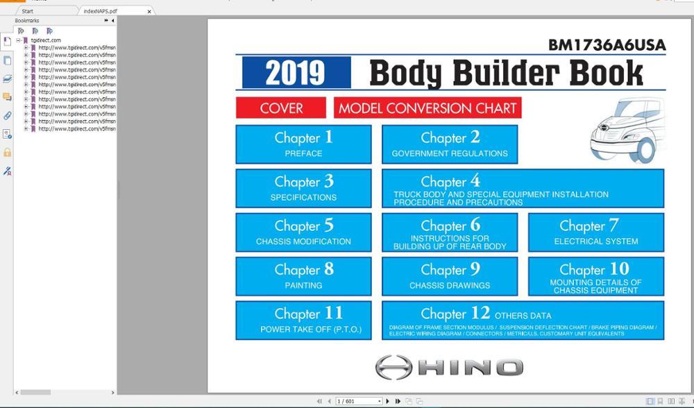[DIAGRAM_38ZD]  Hino Truck Workshop Manuals [2001 2019] DVD|Software| - AliExpress | 2006 Hino Engine Wiring |  | www.aliexpress.com