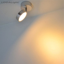 home lighting bedroom wall sconce 3w with switch taiwan led chips epistar 120lm/w